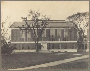 harvard university college board